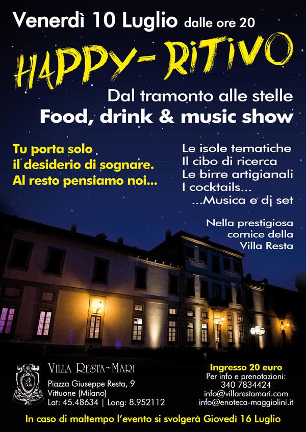 volantino_happy_hour